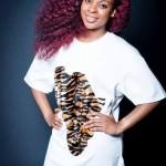 Wazal Couture : Tee-shirt Africa white